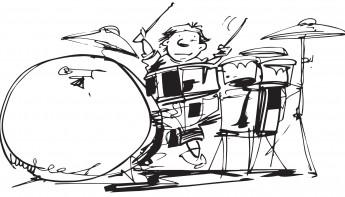 cropped-drummin.jpg