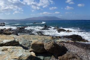 Cretesea