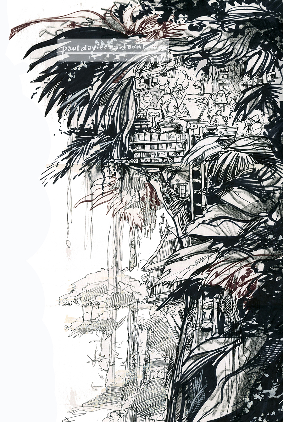 junglevweb