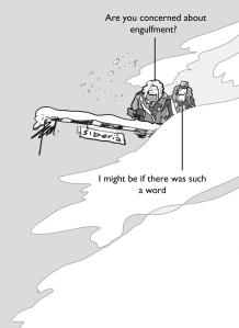 siberiamasterengulfment