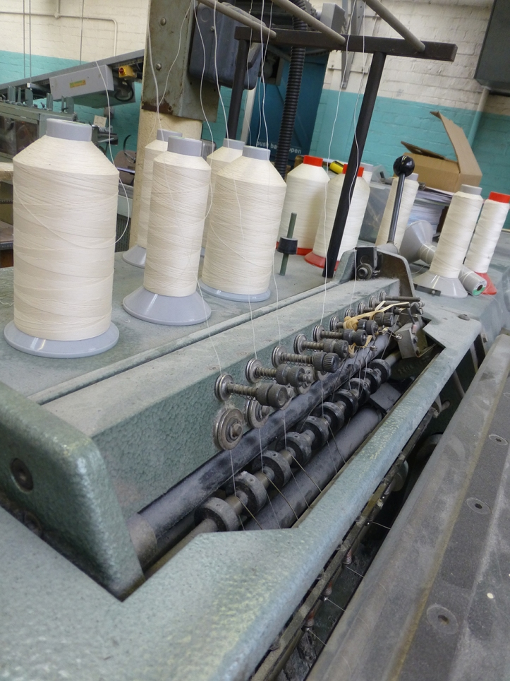 threADSEWING