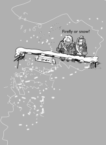 siberiamasterfirefly