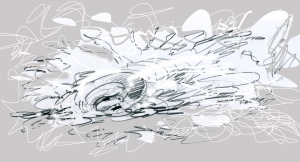swimmersplashy