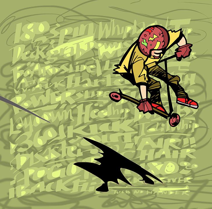 scootbackgoundsimple367.jpg