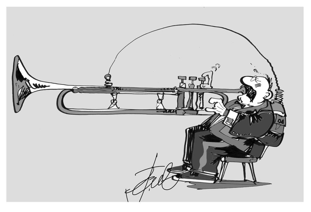 bandtrumpethelp741