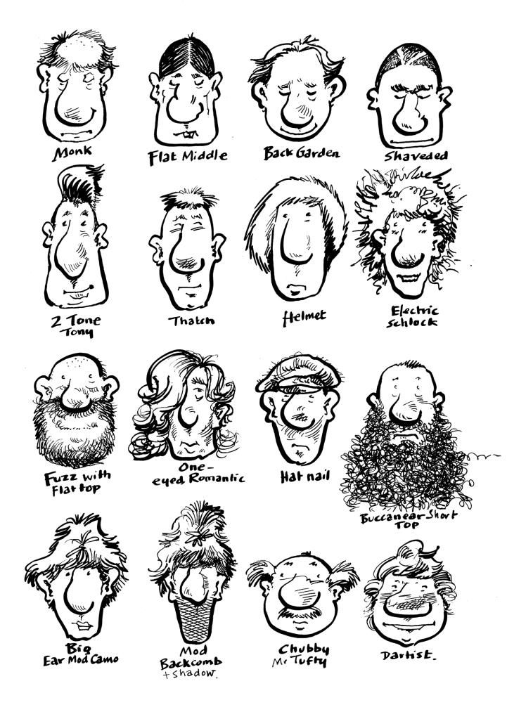Haircutblog4