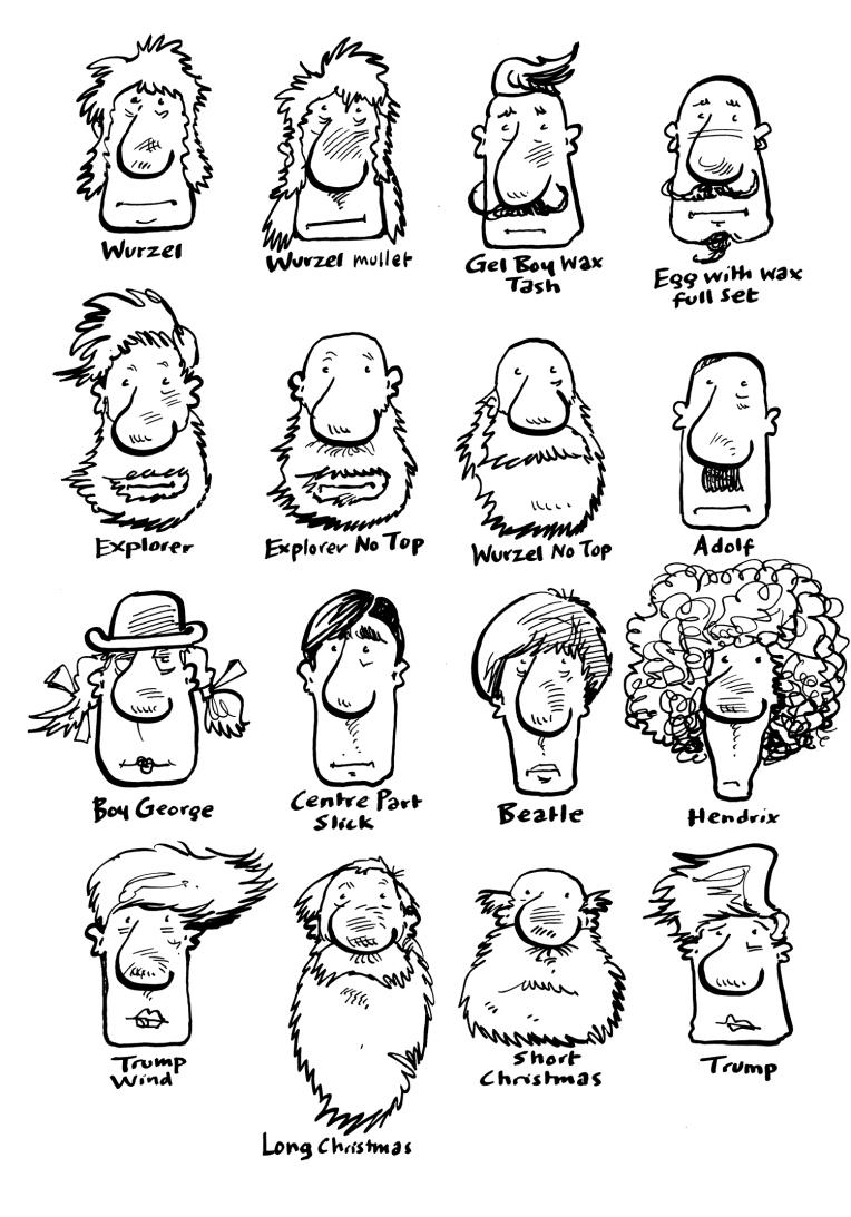 Haircutsblog