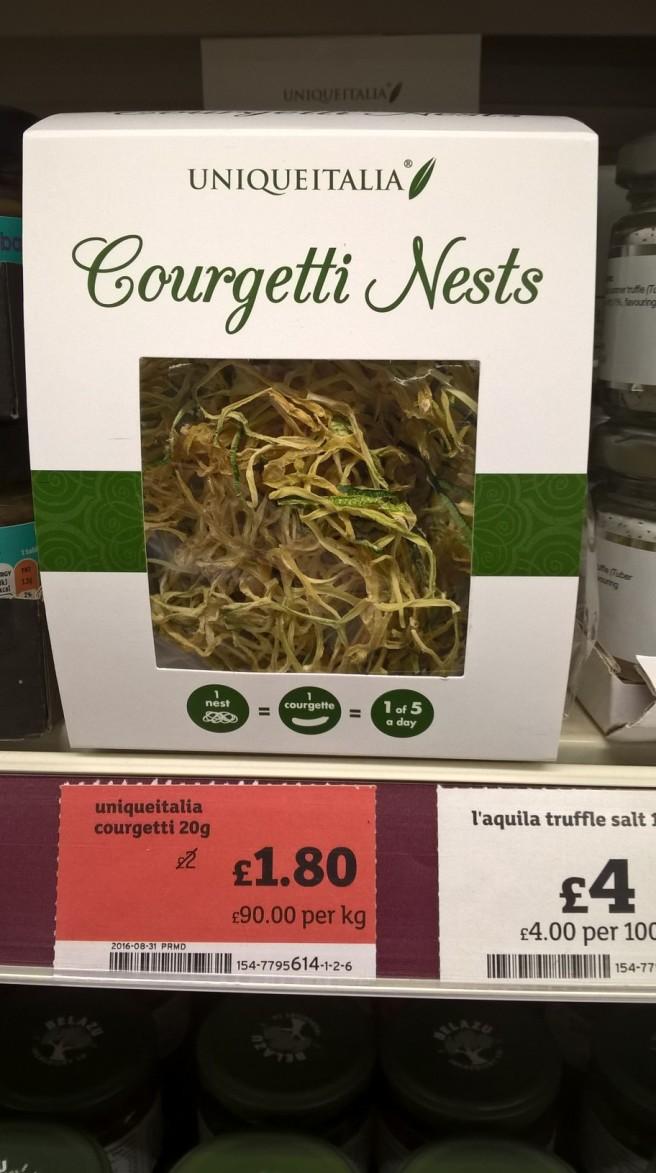 couregetti-nests
