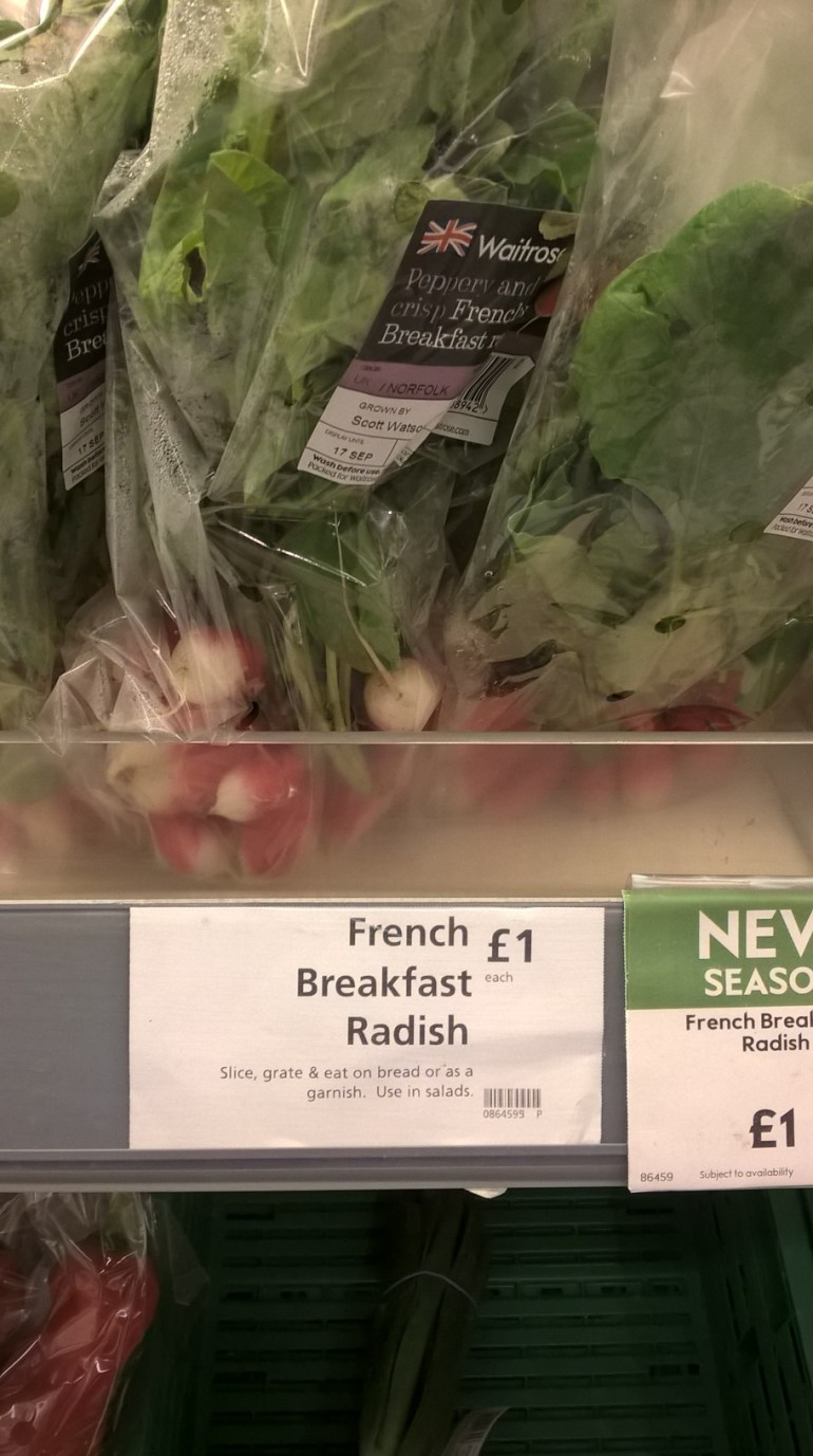 french-breakfast-radish
