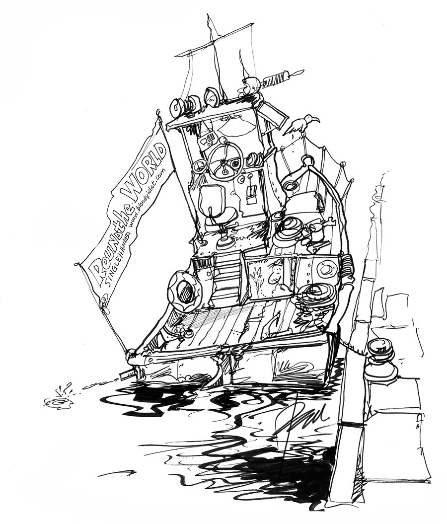 old-boat-finalsf