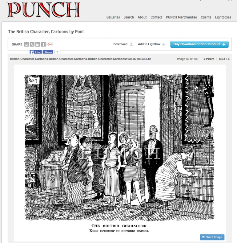punchpont