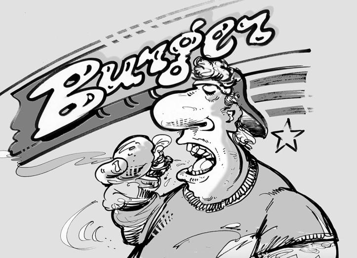 Burger3web