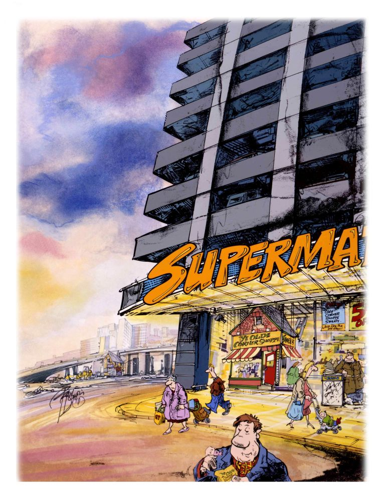 Superkmarket4pfinal
