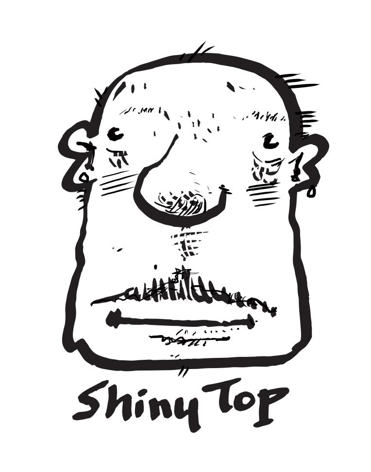 Haircutsshinytopbf