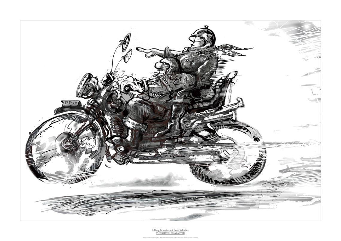PontA2landscbikesf