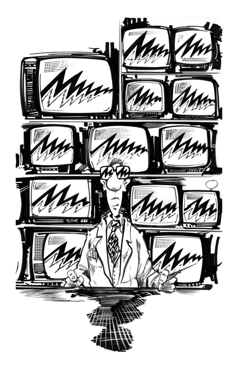 tv engineer613