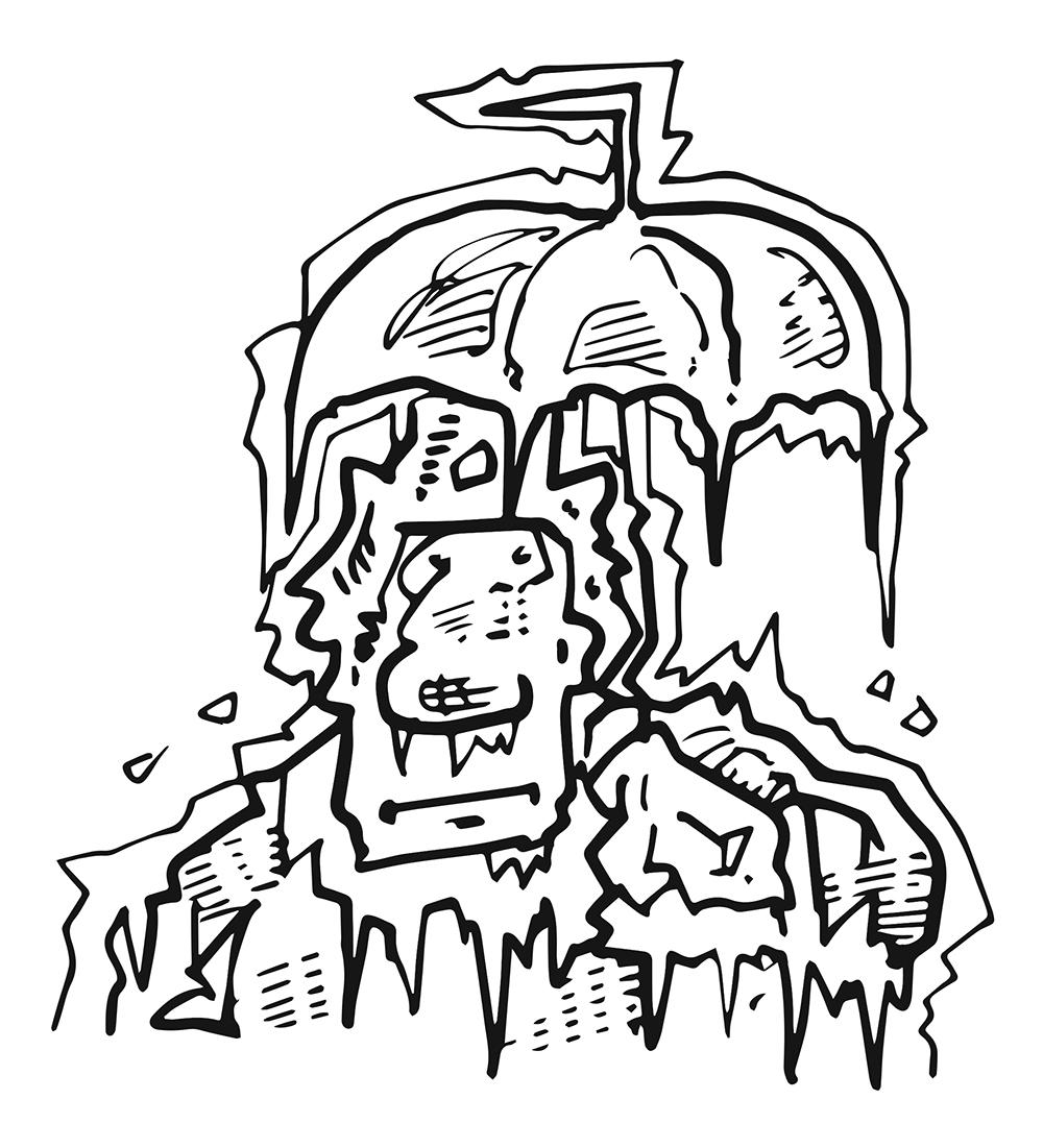 Iceforming