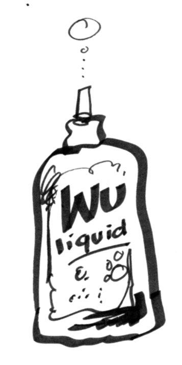 Wuliquid710