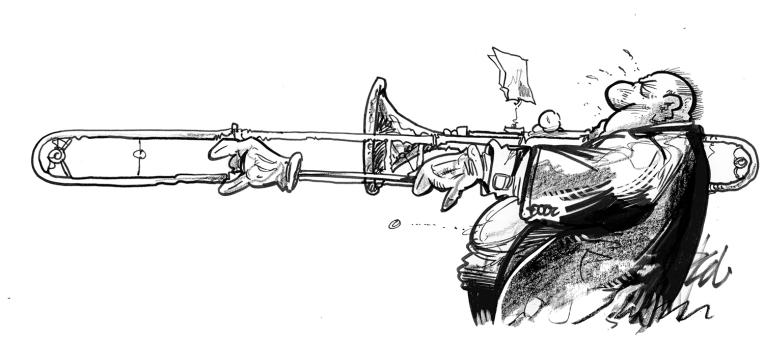 Tromboneextrafinalweb