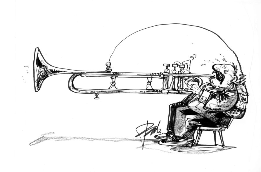 Brasshand_1