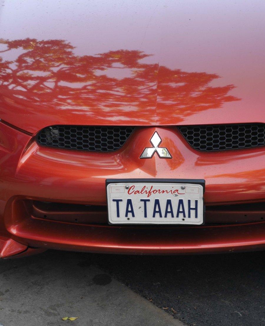tataahcalif