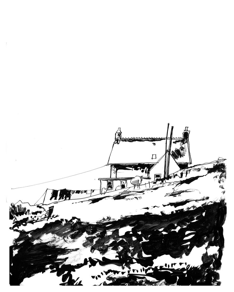 orkneywashing