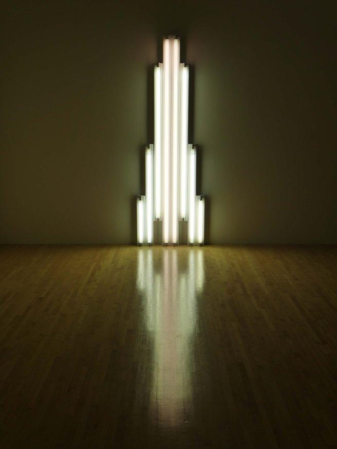 seeingthelight