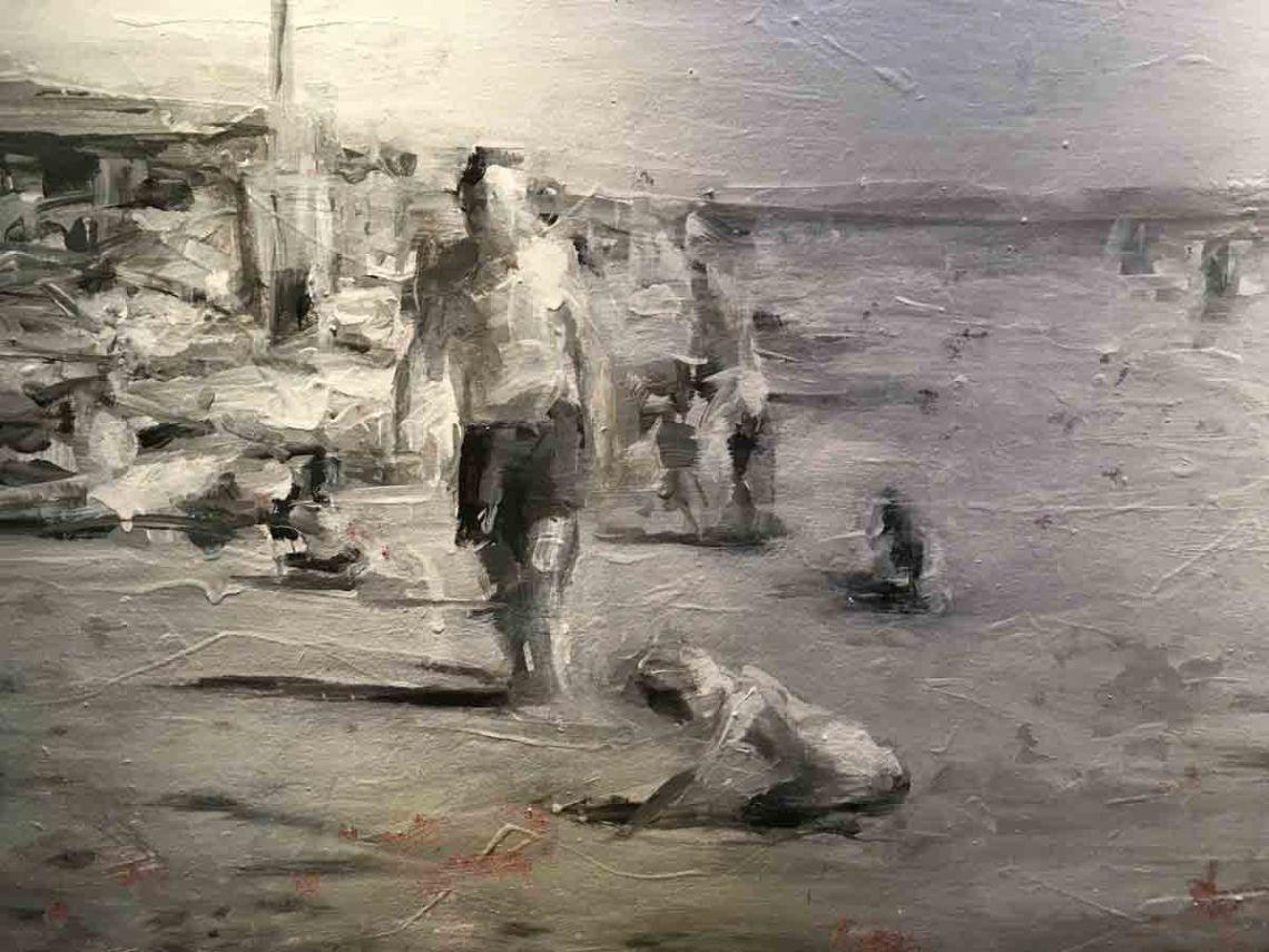 Paintinggallery